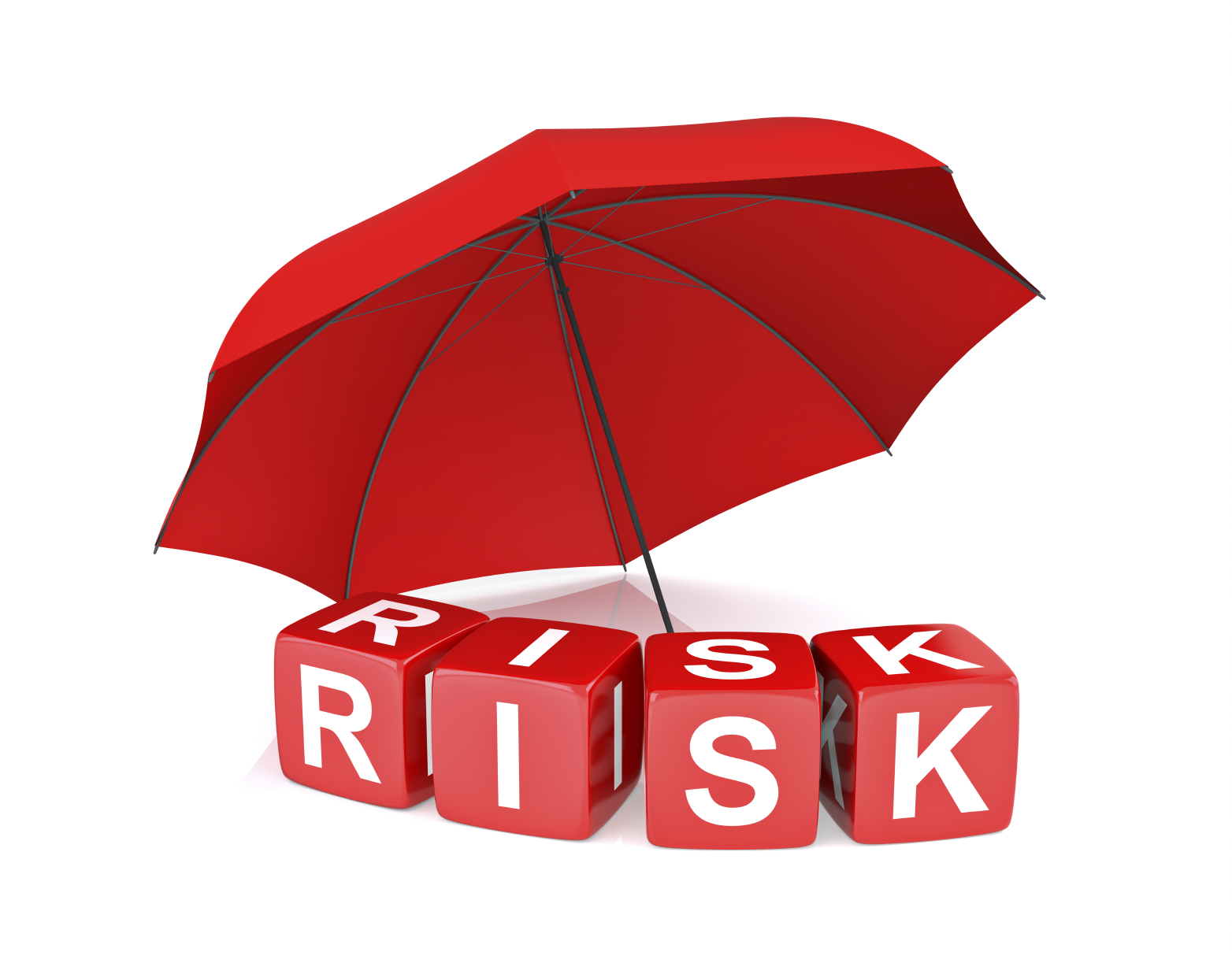 Umbrella Insurance Quote Umbrellaexcess Liability  Nelson's Insurance Apopka Orlando Mtdora