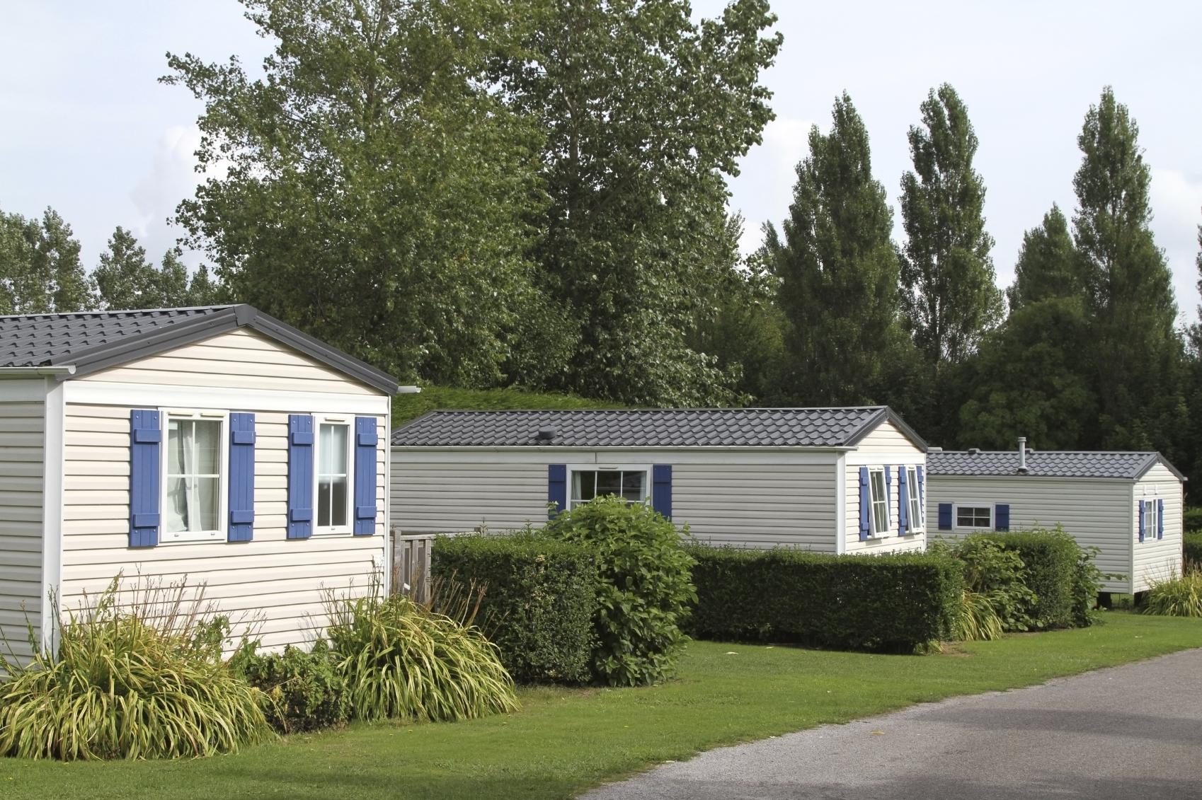 Manufactured home nelson s insurance apopka orlando mt dora for Modular home insurance